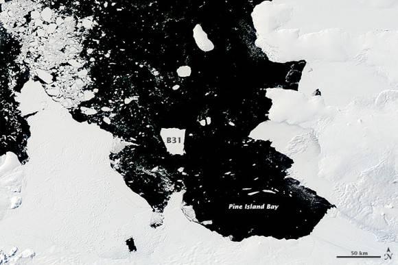 Antarctica-B31-formed-e1398442778629