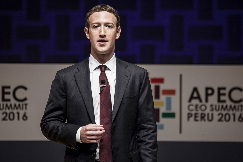 mark-zuckerberg-for-president