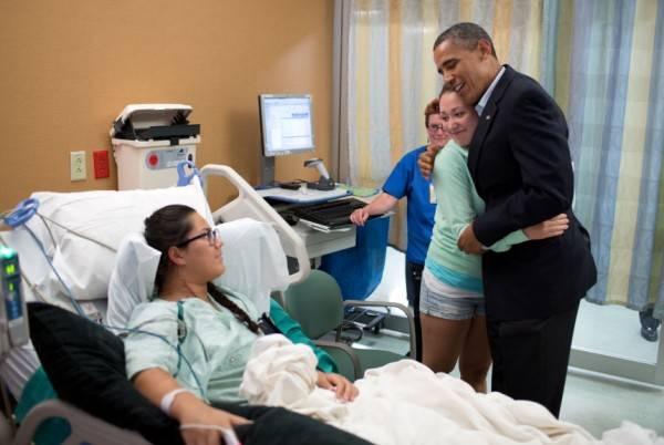 obama-doctor