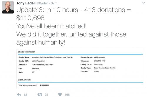 tony-match-donate