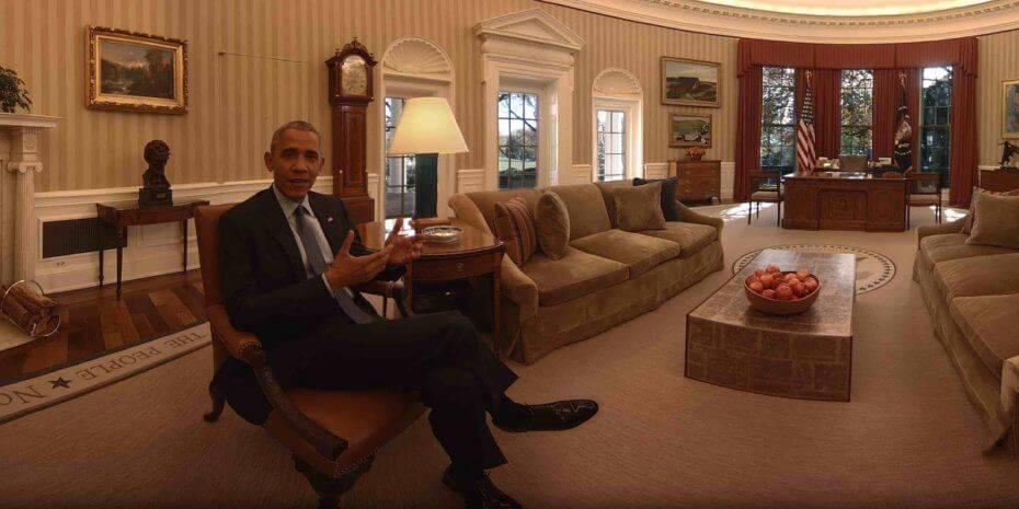 white-house-obama-930x465