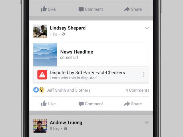 3066630-inline-i-1-facebook-makes-its-first-moves-against-fake-news-embargo-1300-dec-15