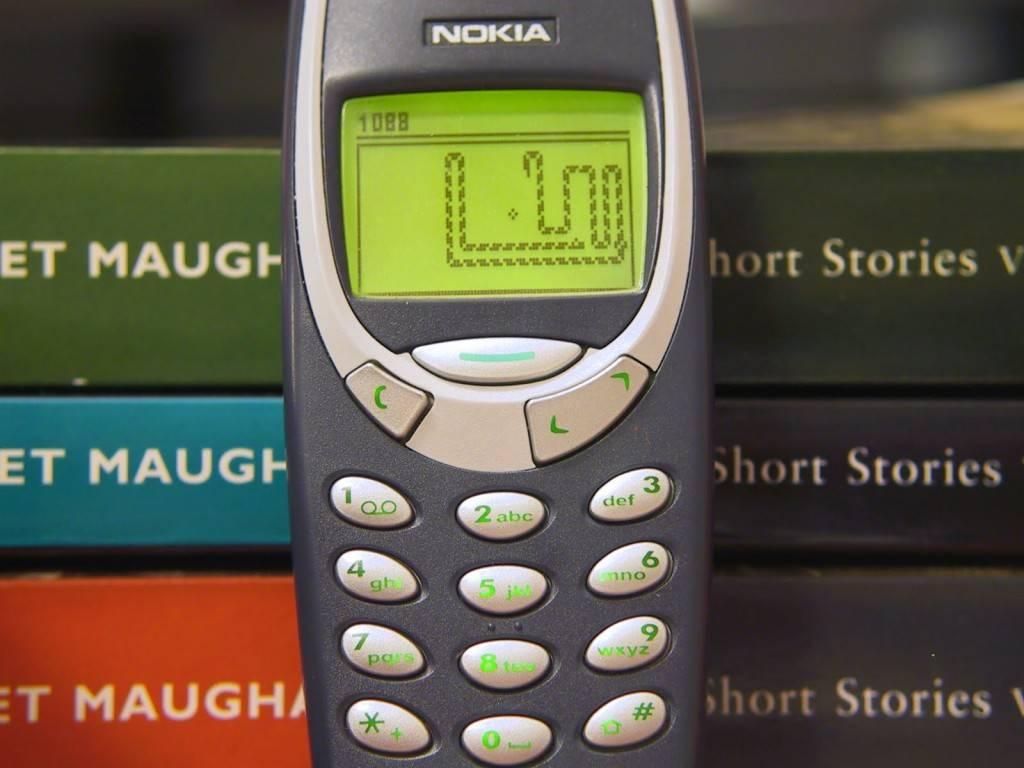 3310-snake