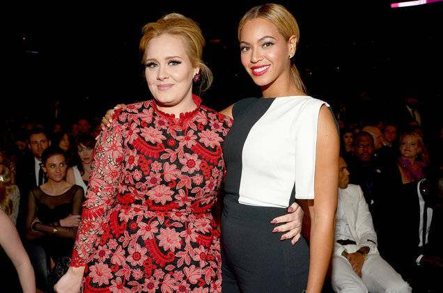 adele-beyonce-2013-grammy-awards-billboard-1548