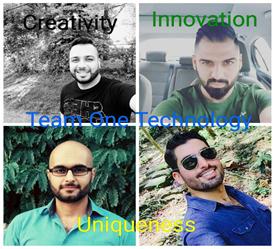 design-team-csx