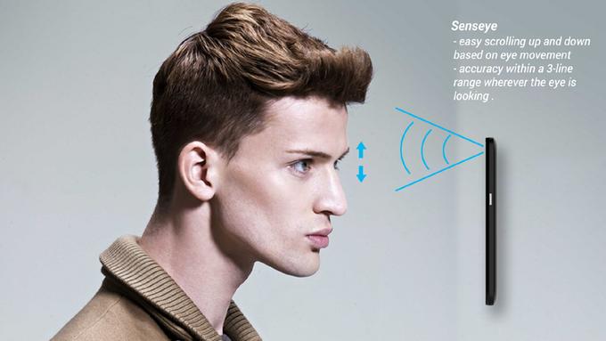 eye-tracking-csx2