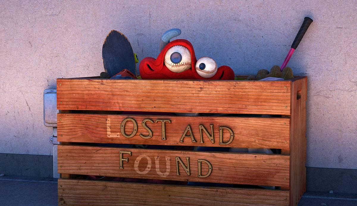 LOU_Pixar