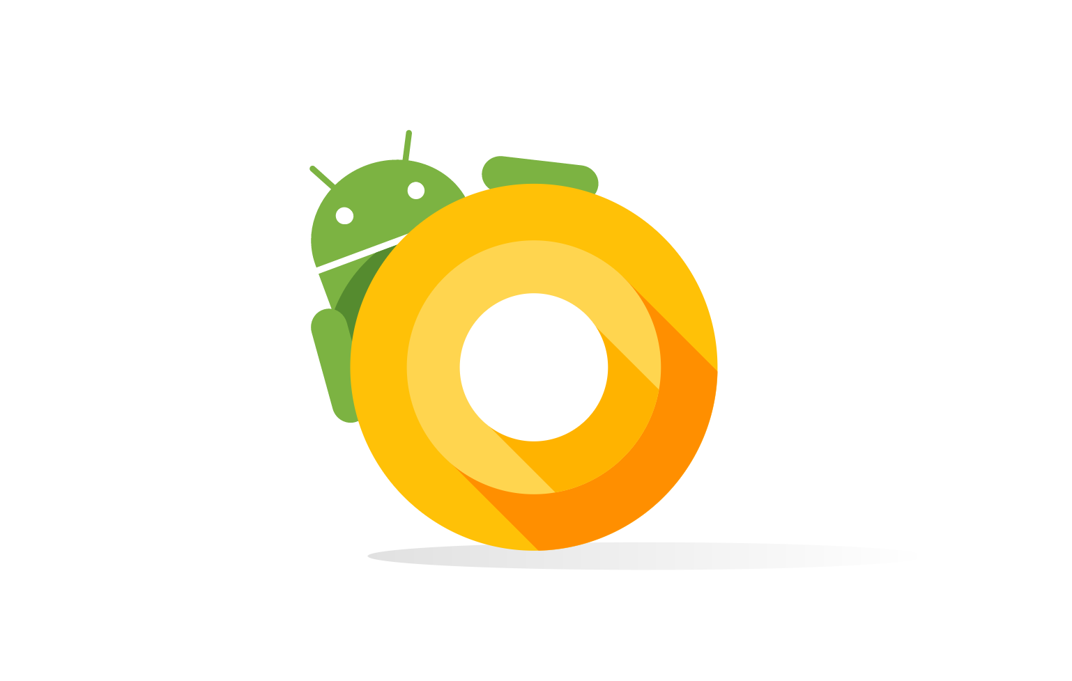 android-o-hero
