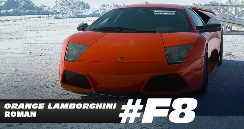 lamborghini-drive-by-roman_827x438_41492171762