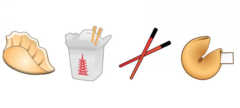 original-4-emoji