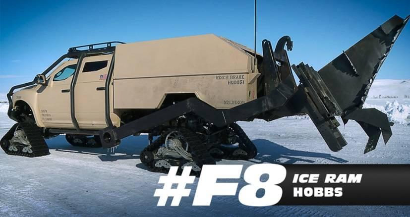 ram-ice-truck-fast-8_827x438_81492172016