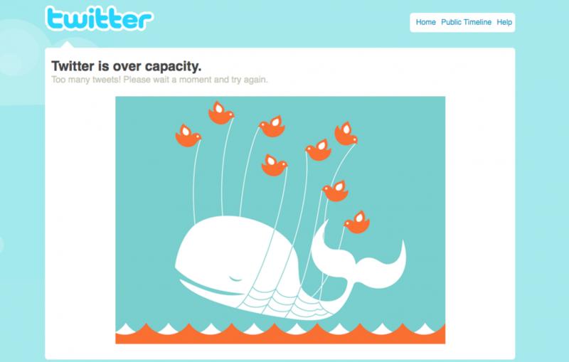 twitter-down-fail