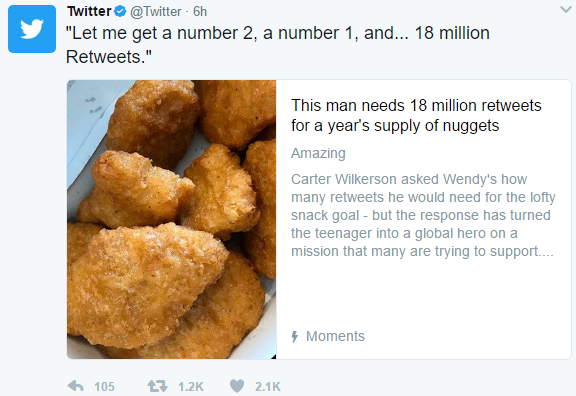 twitter-nugget