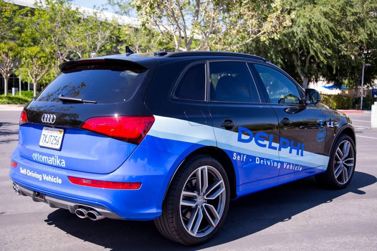 Intel-Autonomous-Drive-Workshop-7-squashed