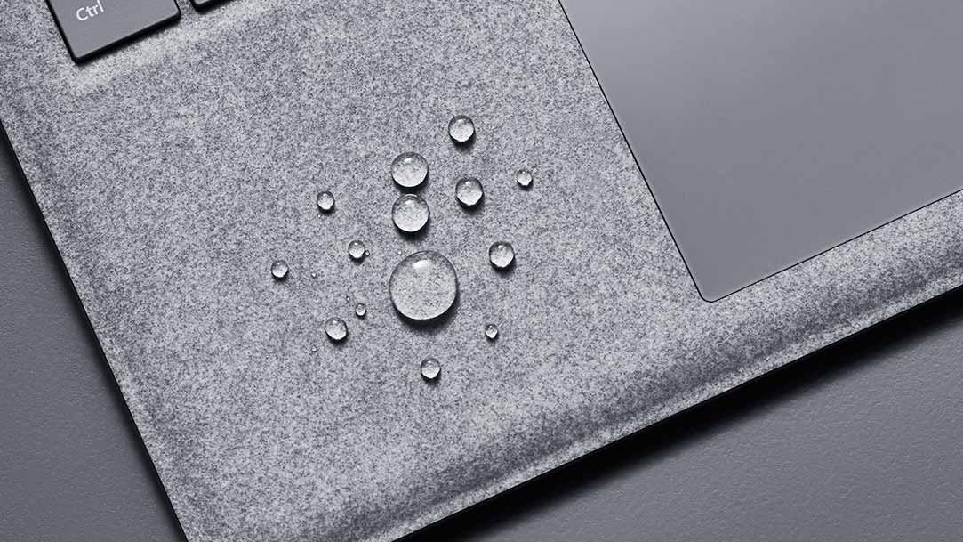 Surface_dl_Innovation_FeatureRightalign_V3.png