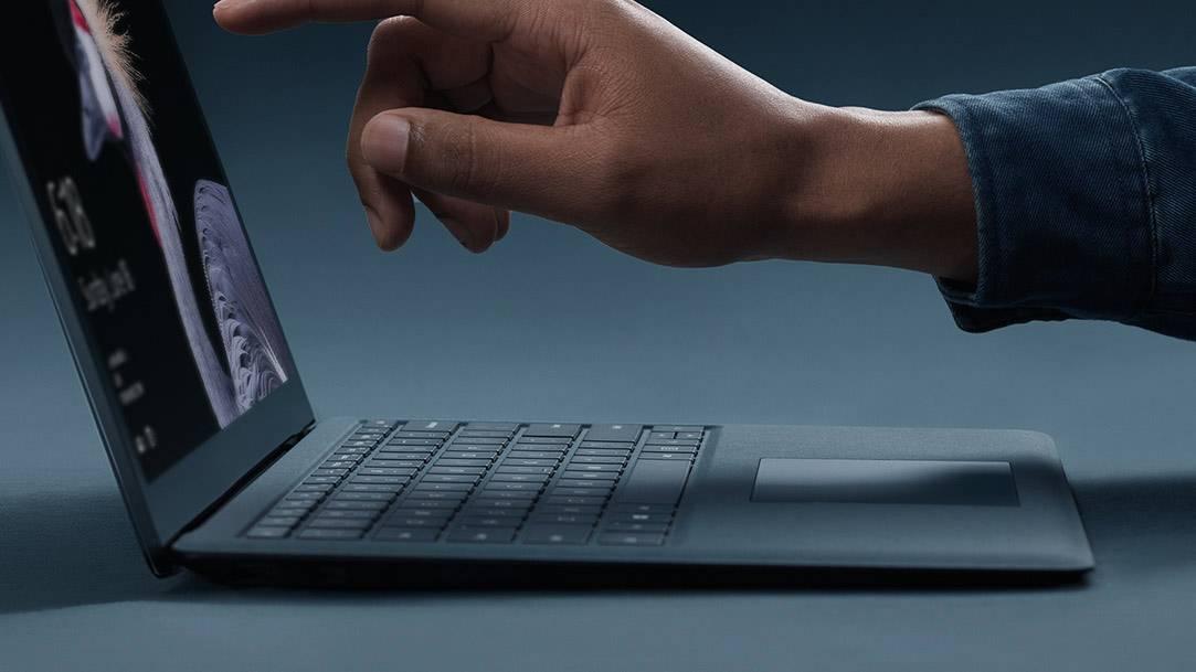 Surface_dl_Innovation_VideoImage_V3.png