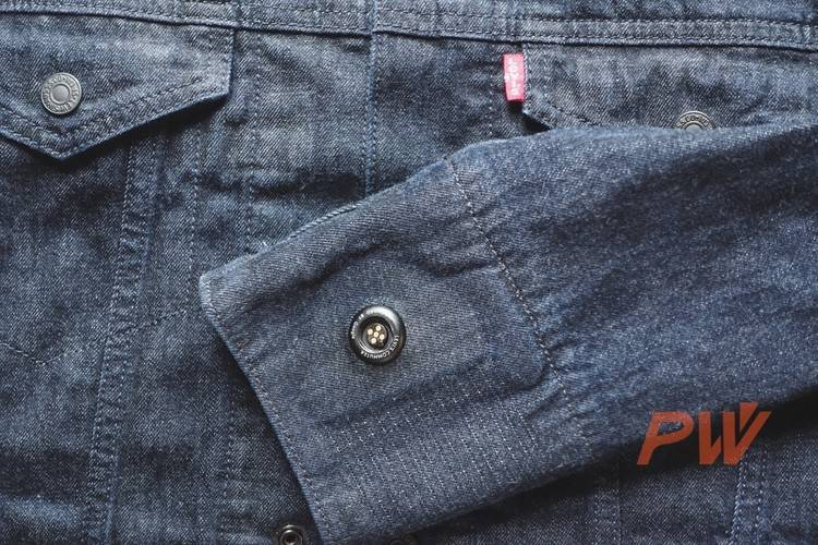 jacquard-levis-screen