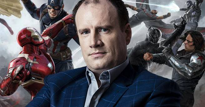kevin-feige-2020-spoilers-marvel-fb
