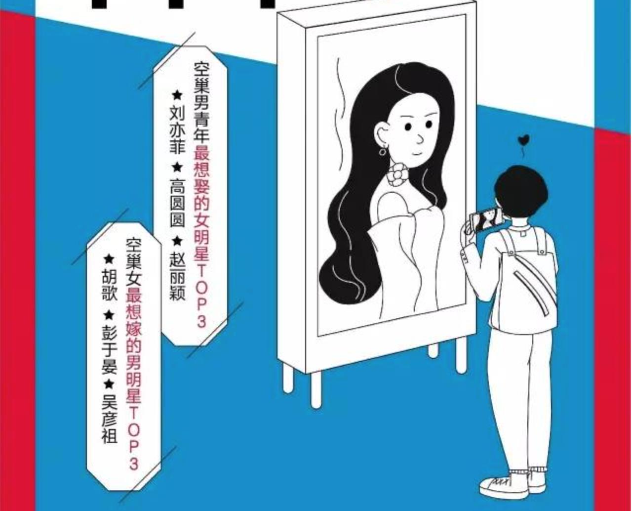 xiangjia