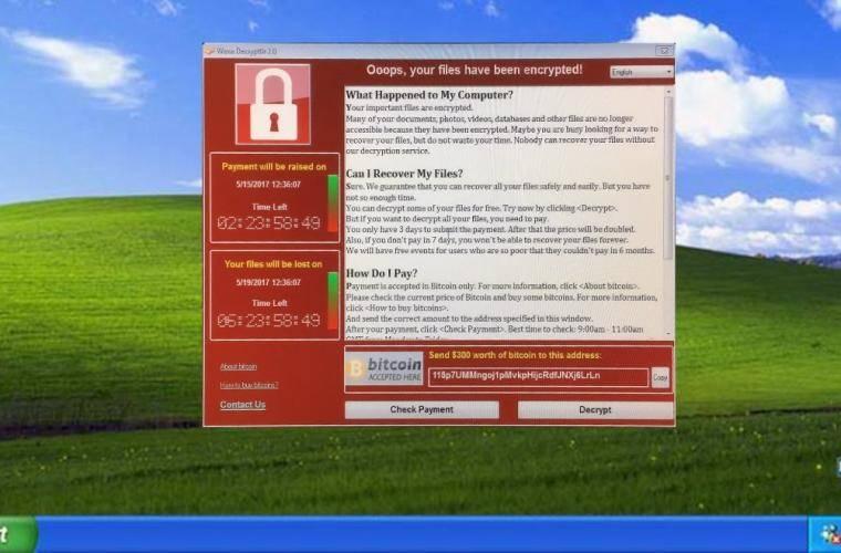 xp-hack-patch-760x500