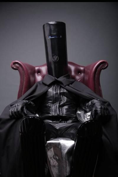 lord-buckethead-