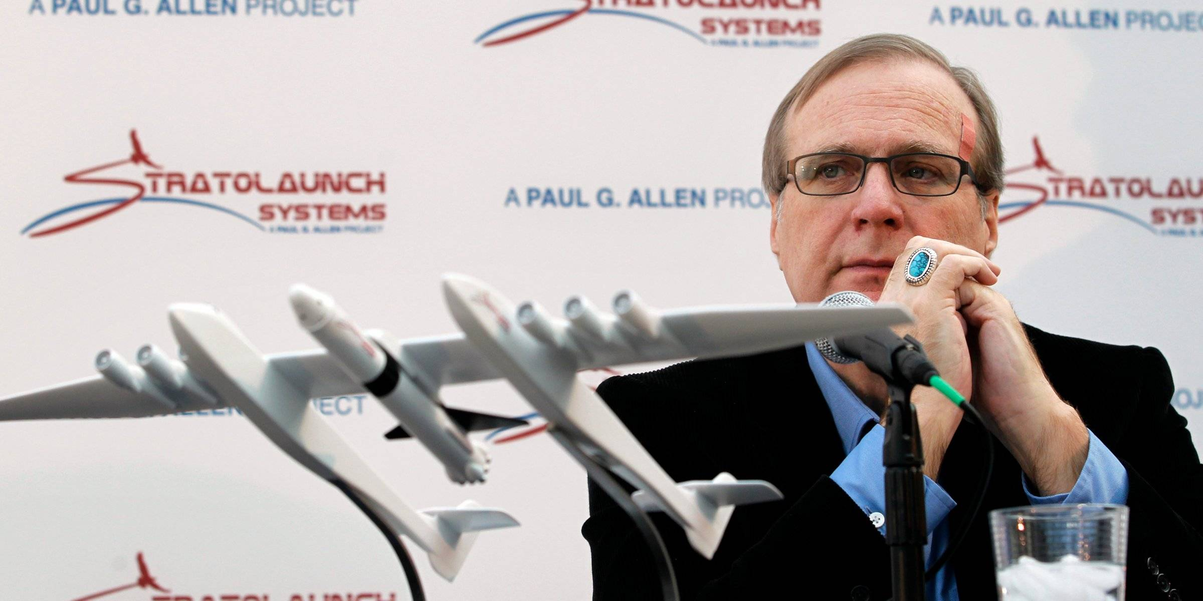paul-allen-airplane