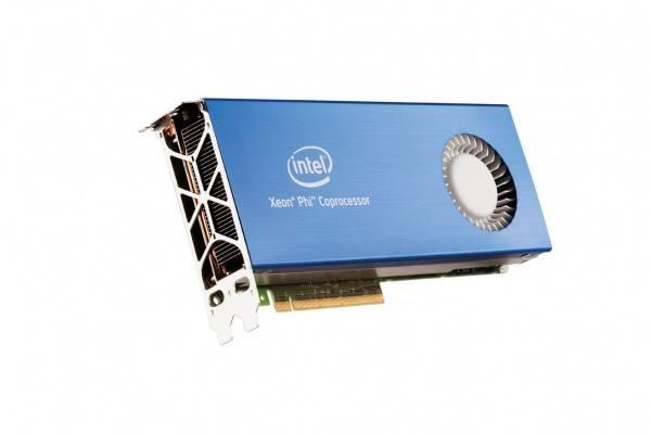 Intel, Processors