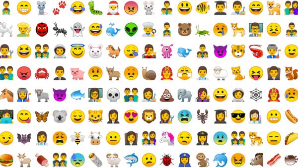 emoji-oreo