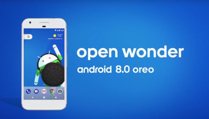 oreo-android-1