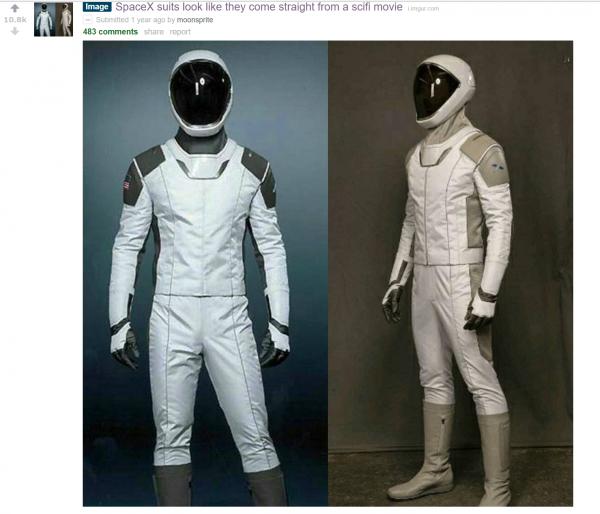 spacex-reddit