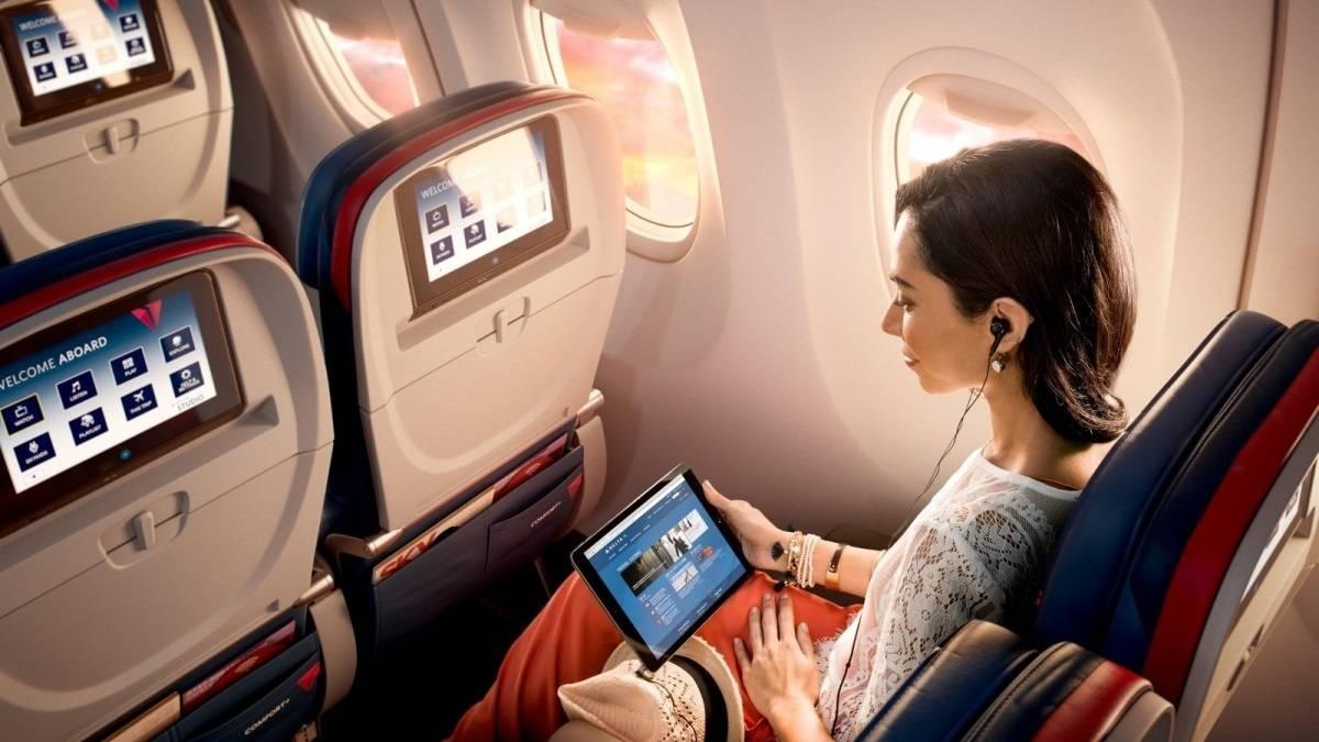 春秋航空:乐观估计,明年上半年中国旅客有望在飞机上用手机