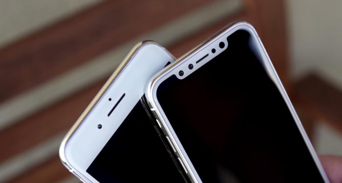 iphone-mock-3