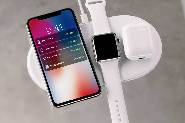 iphone-x-lifestyle4