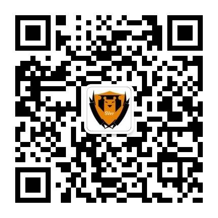 qrcode_for_gh_4a66b33cb4ef_430