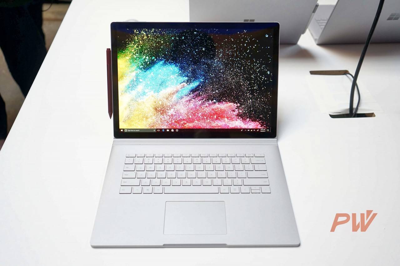 13msft-surfacebook-event