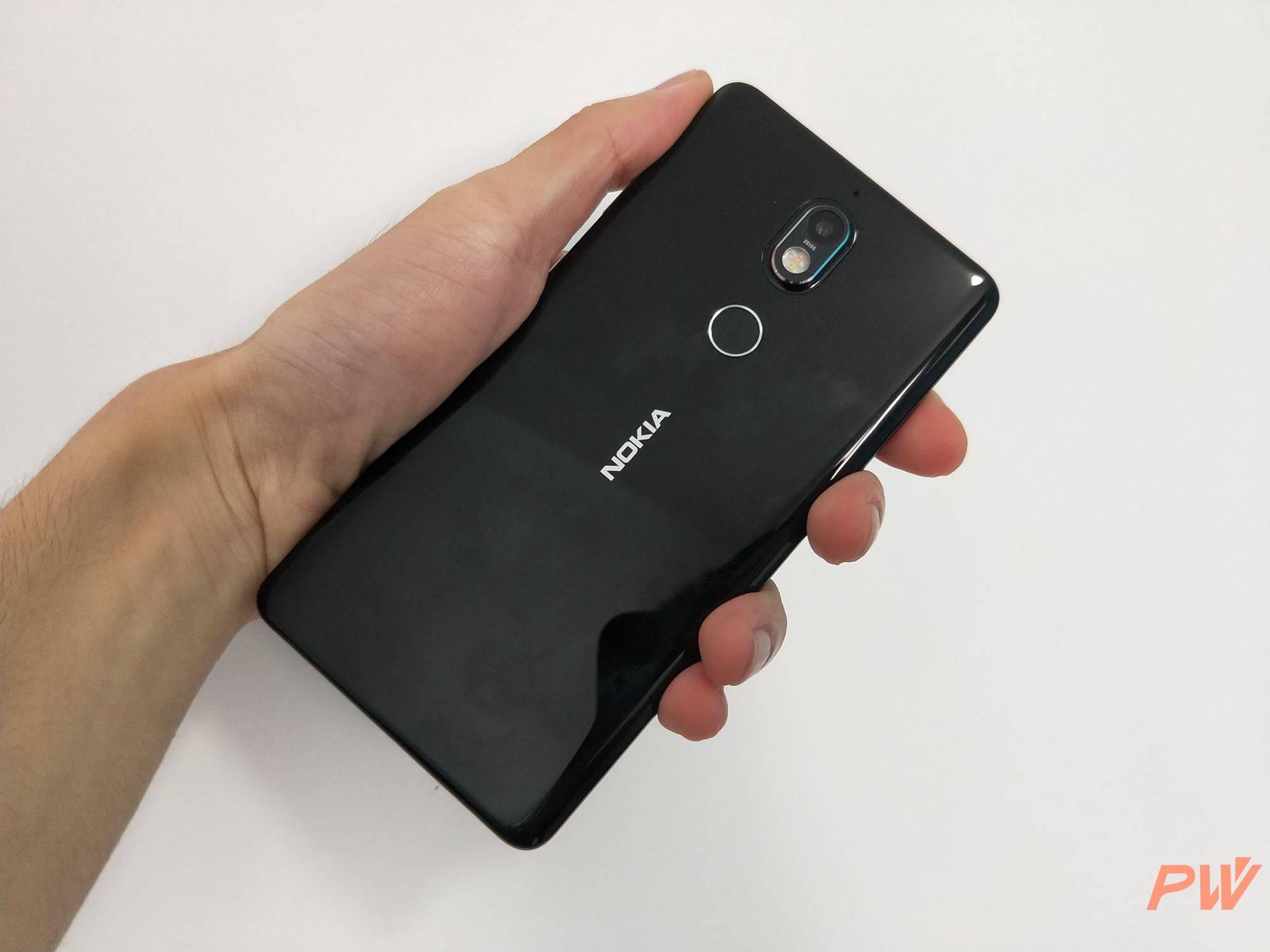 Nokia 7 9_1