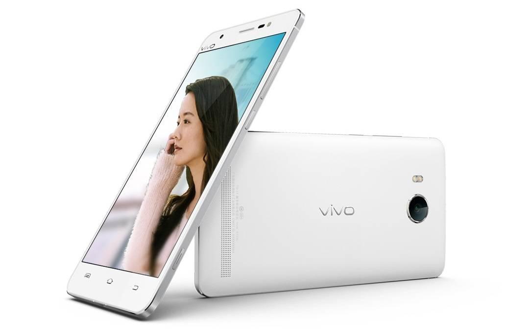 vivo 主攻手机拍照的作品 Xshot,第一个用上光学防抖的国产手机。其中的技术和经验被应用到了后学的常规产品中。