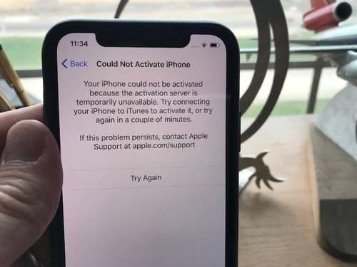此刻只有iPhone和Pixel可买的歪国人 还是蛮绝望的