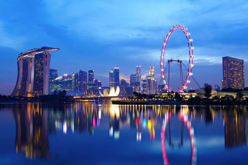beautiful_singapore_cityscape_1600x1066_0