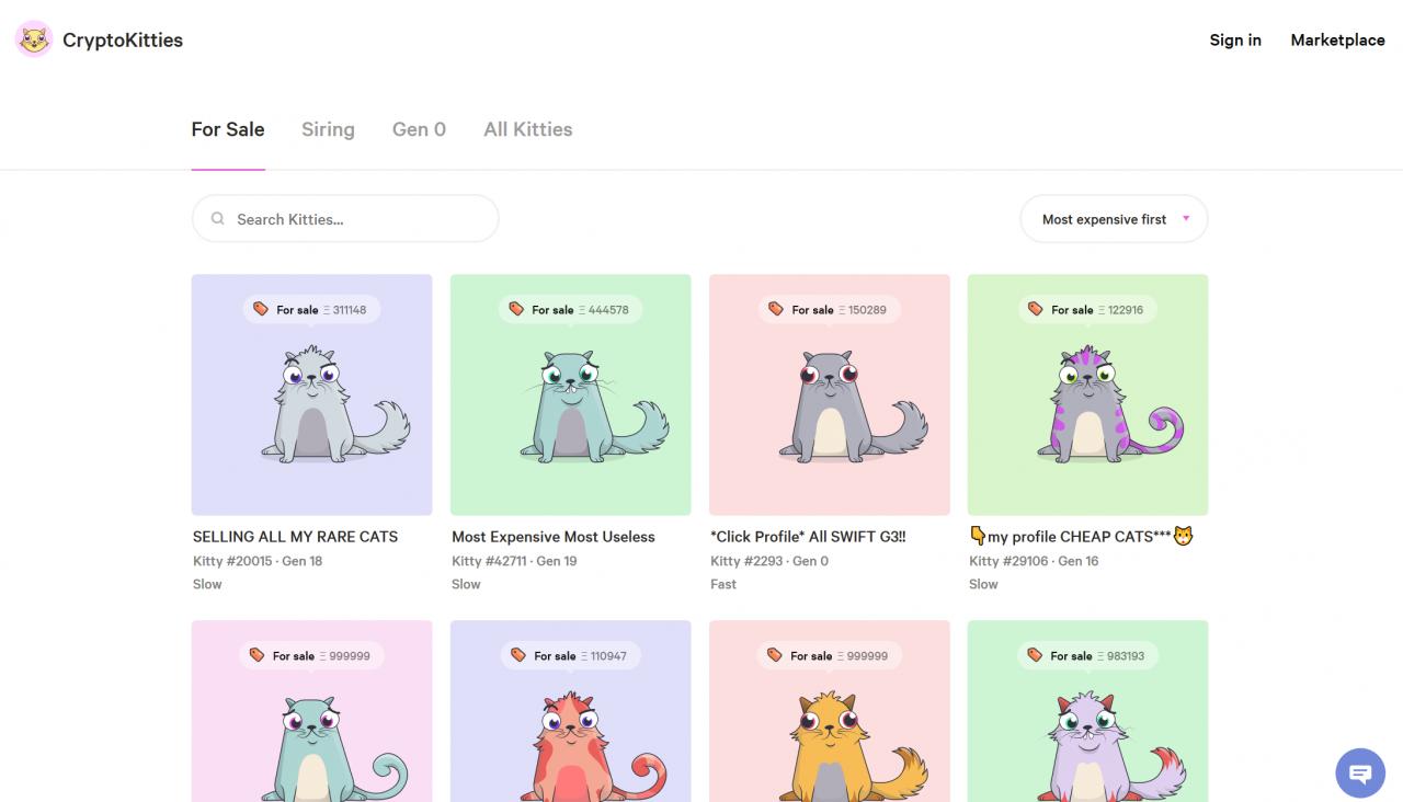marketplace-kitties