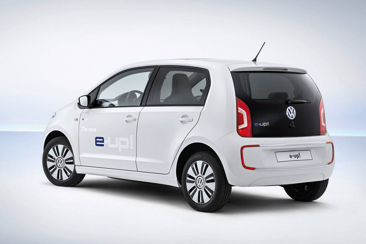 volkswagen-e-up-103
