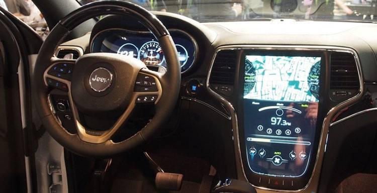 nvidia_automotive_sg_16-820x420
