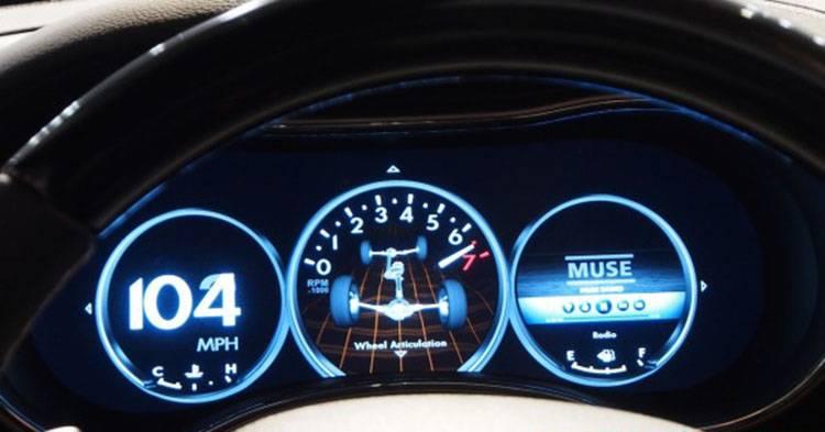 nvidia_automotive_sg_17-600x346