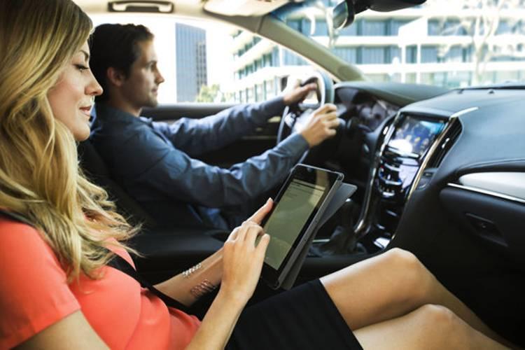 OnStar-4G-LTE-Cadillac-ATS