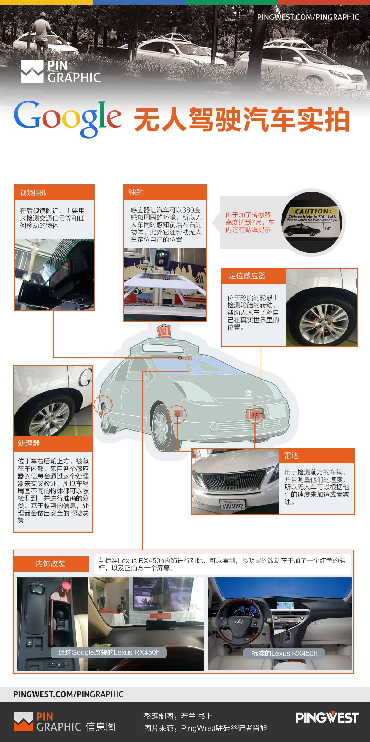 google-driverless-car6