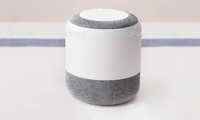 联想旗下美国子公司将联手百度推出智能音箱新品