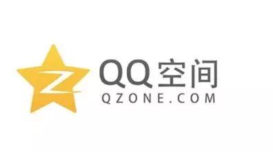 """""""QQ空间的意义是什么呢,对你来说?""""""""旧日时光,或者一个老朋友,那种吧"""""""