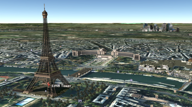 28201_1_google_earth_s_tour_guide_feature_gets_100_000_new_tours_full
