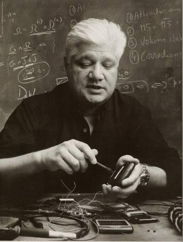 Blackberry-father-Mike-lazaridis