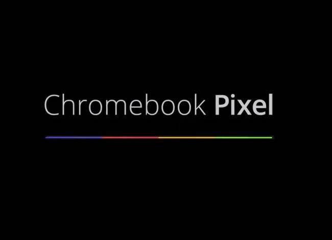 chromebook-pixel-650x470